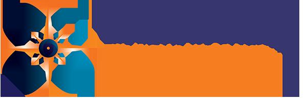 Kompas Advisering Logo